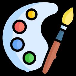 001-artist