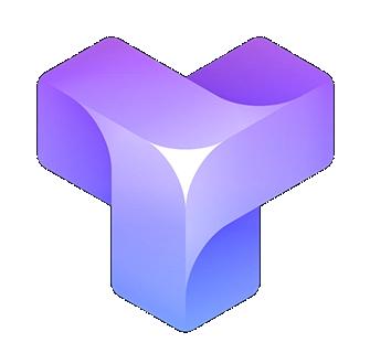 Hair-Analysis-App-small-logo